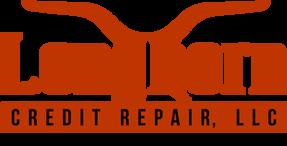 Longhorn Credit Repair, LLC